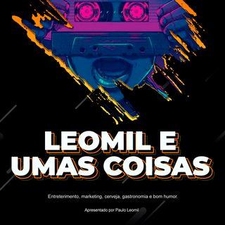 Leomil e Umas Coisas