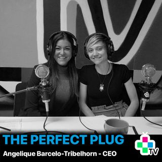 NUGL TV Episode 24 - The Perfect Plug