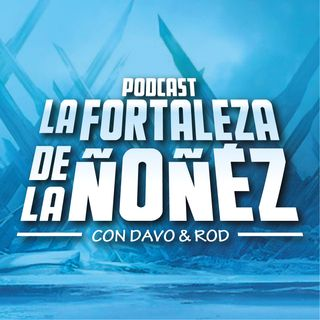 Episodio 32