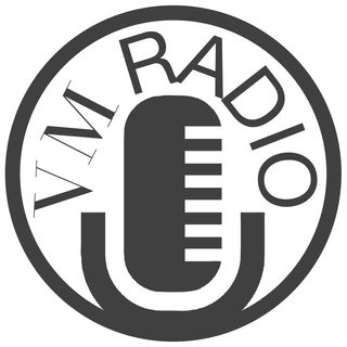 VIVE MIAMI RADIO