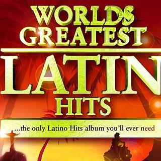 Divetimento cona la musica di L1R intrattenimento con le classifiche e  musica latino americana ...