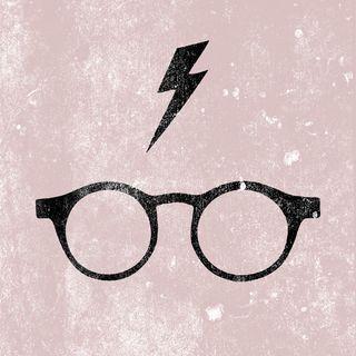 Harry Potter 03
