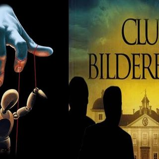 Globalist Lie Low: Has Europe Become Too Hot for Elite Bilderberg Meeting? +
