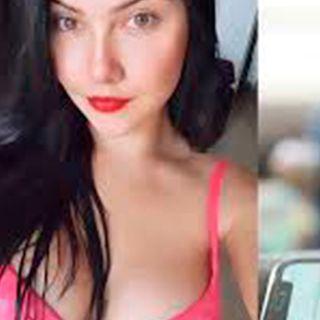 """""""Voy a hacer mil cuentas así sea para acosarla todos los días"""": el acosador virtual de la influencer Daniela Molano"""