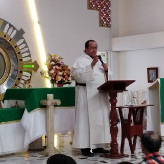 El don de Cristo en la Cruz y el don del Espíritu en Pentecostés