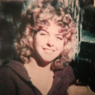 1 - The Unsolved Murder of Sheila Shepherd