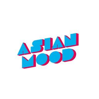 Asian Mood