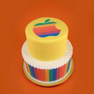 Buon compleanno Apple, tra presente e futuro