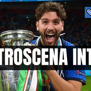 Calciomercato Inter, il retroscena su Locatelli