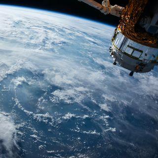 49 - ESOPIANETI: Come si fa a capire se un pianeta è abitabile o no? Viaggi nello spazio - Astrofisica