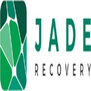 Jade Recovery Addiction Rehab