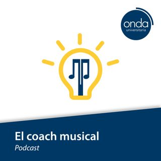 El coach musical