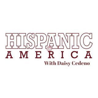 FAMOR BOTERO HISPANIC IN AMERICA THE PODCAST 01