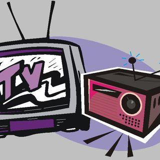 Prohíben la publicidad política y solo afecta a la radio y la tv