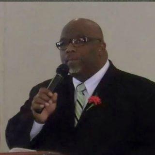 Minor Prophet Major Talk