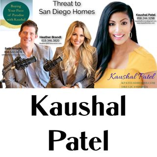 Buying Your Piece of Paradise with Kaushal Ep312