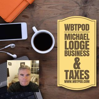 Episode 616 - Divorce and Taxes