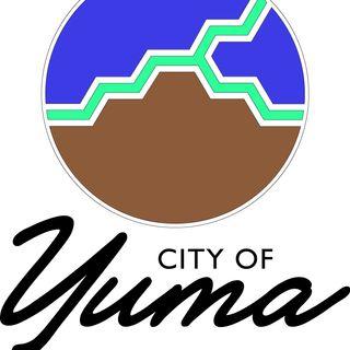 The Arts, Parks & Outdoor Recreation in Yuma, Arizona - City of Yuma on Big Blend Radio