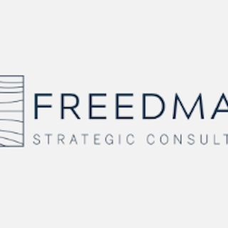 Founder of Freedman Strategic Consulting, Alex Freedman on Navigating Regulations and Compliance