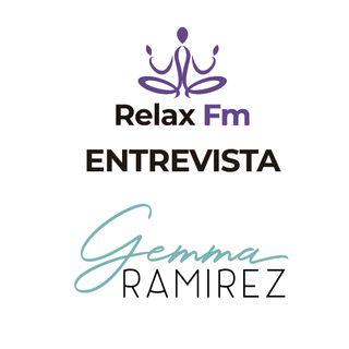 Entrevista a Gemma Ramírez (Life & Business Coach, licenciada en Ciencias de la Comunicación)