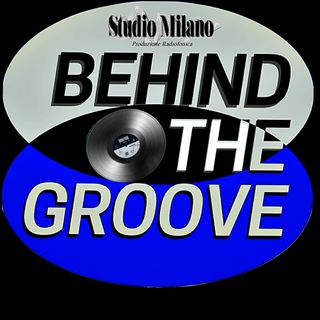 Behind The Groove (Thanks God Is Friday) Ep.2