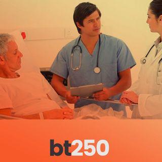 BullterrierFM 250 - Chismes Farmacéuticos