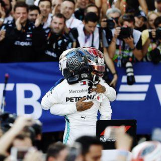 Vettel vs Leclerc: un'analisi obiettiva