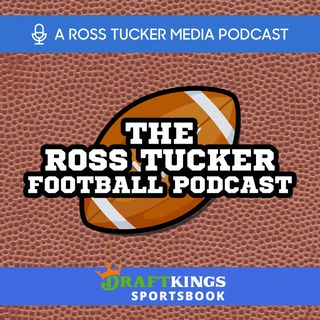 Greg Cosell: Week 6 Preview + Tannehill, Dalton Film Review