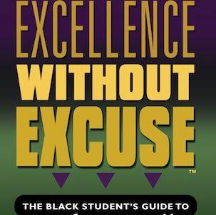 Black Student's Guide Academic Success