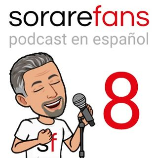 Podcast Sorare Fans 8 - Cartas Limitadas, liga suiza y entrevista a jbendov