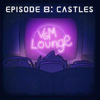 Castles - Episode 8