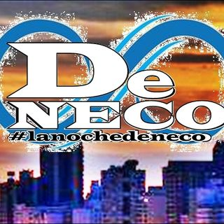 spot solidario D-NECO