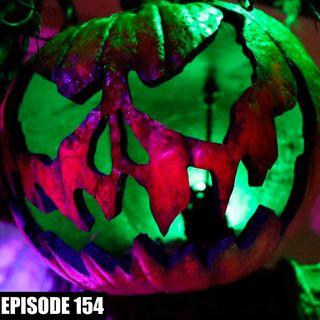 "Halloween Horror Nights ""Lite"" at Universal Orlando Resort"