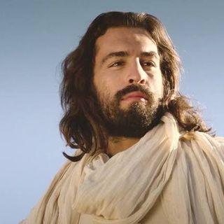 Saksi Kristus