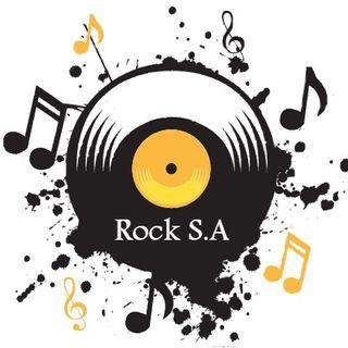 Rock SA