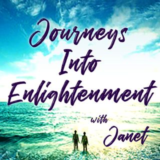 Journeys Into Enlightenment