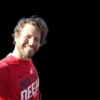 Claudio Piani