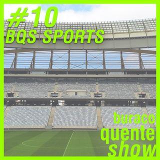 #10 - BQS Sports