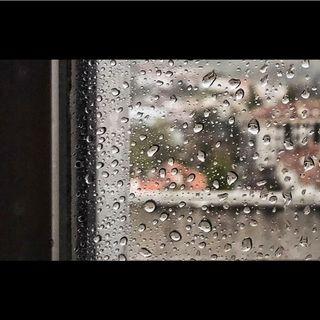 Se chove... que chova! - 3 minutos de chuvia galega