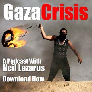 The Gaza Crisis