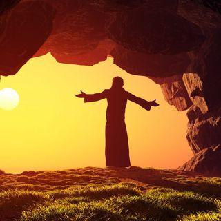 Resurrection & Judgment