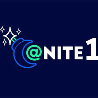 Giant Bomb @ Nite - Live From E3 2018: Nite 1: The Podcast