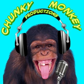 Chunky Monkey™️ Productions