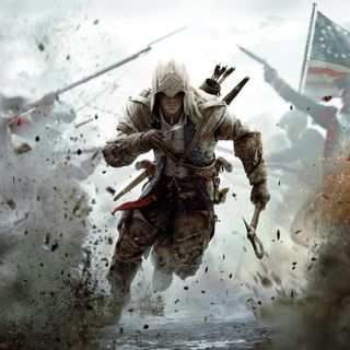 1x01 Pre-análisis Assassin's Creed 3