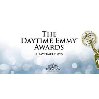Dayplayer Dish recaps the DAYTIME EMMYS 2014