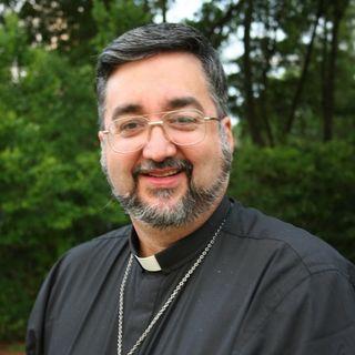 divinity in the mud- a bonus teaching