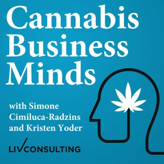 Cannabis Business Minds