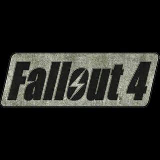 4x01 Fallout 4