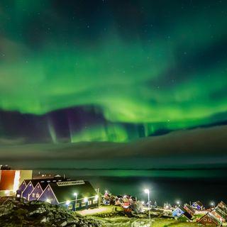 Come sono andate le elezioni in Groenlandia?