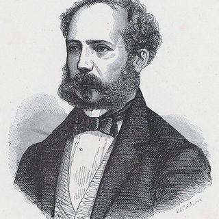 Antonio Beretta, sindaco smanioso di grandezza